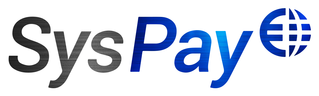 SysPay, payment enabler